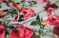 Плательные ткани
