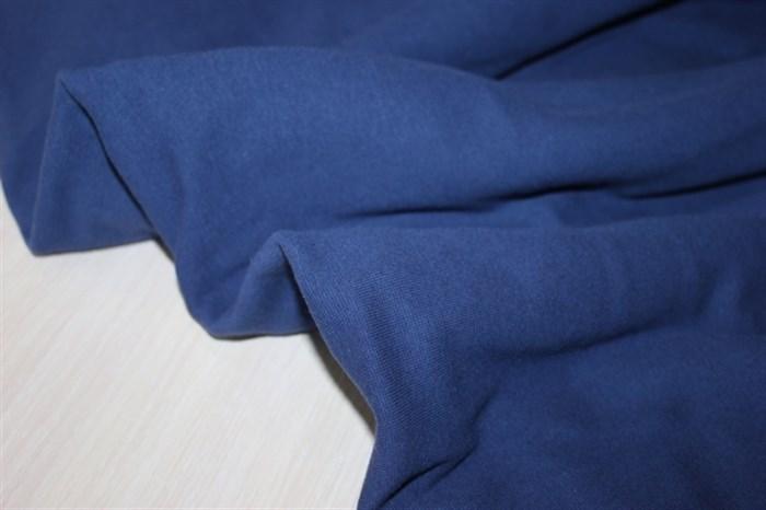 Рибана Пенье Синий к Песикам - фото 5284