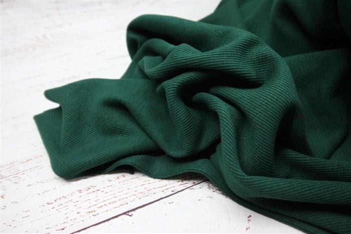 Кашкорсе компакт пенье к 3-х нитке Зеленый - фото 7512
