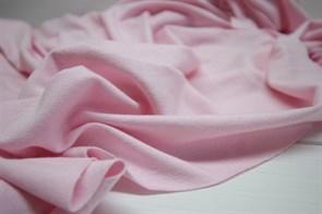 Вискоза Светло-розовый