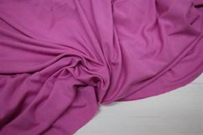 Вискоза Орхидея (розово-сирневый)