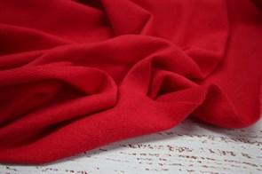 Футер начес Красный (пачка)