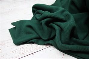 Кашкорсе компакт пенье к 3-х нитке Зеленый