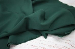 Ниагара однотонная Темно-зеленый