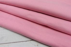 Кашкорсе компакт пенье к 3-х нитке Светло-розовый